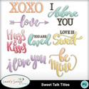 Mm_ls_sweettalktitles_small