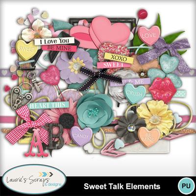 Mm_ls_sweettalkelements