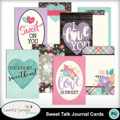Mm_ls_sweettalkcard