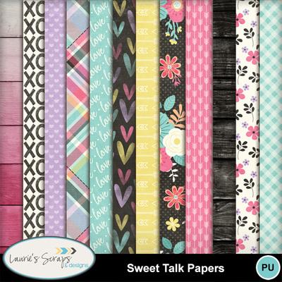 Mm_ls_sweettalkpapers