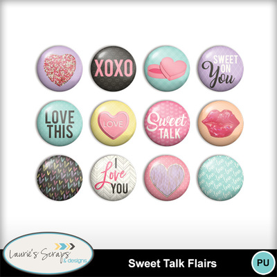 Mm_ls_sweettalkflairs