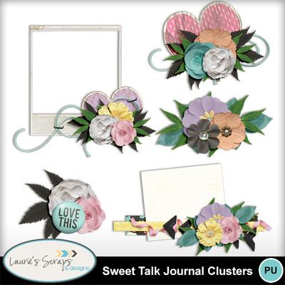 Mm_ls_sweettalkclusters