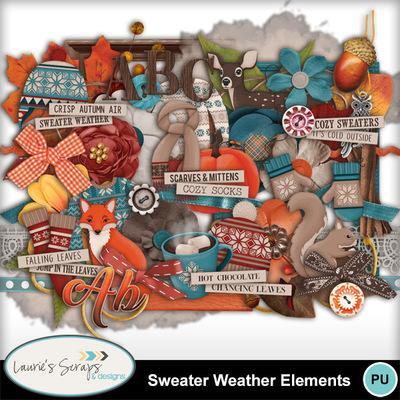 Mm_ls_sweaterweatherelements