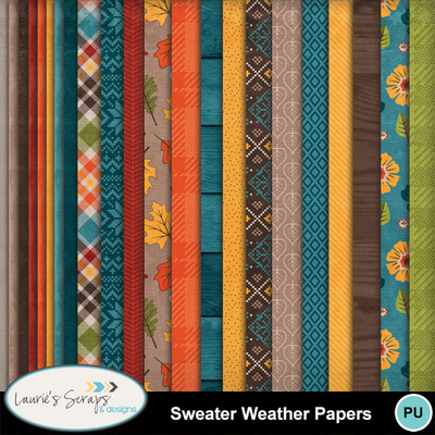 Mm_ls_sweaterweatherpapers