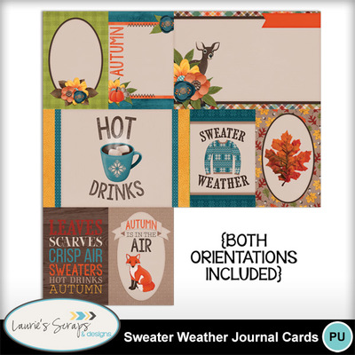 Mm_ls_sweaterweathercards