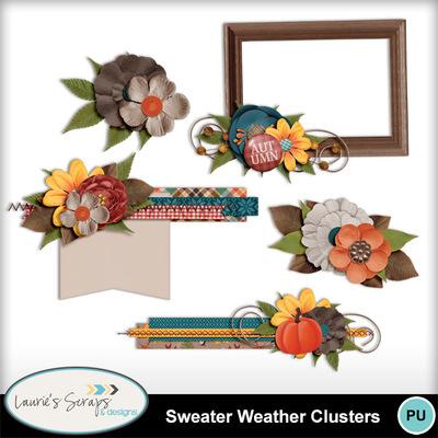 Mm_ls_sweaterweatherclusters