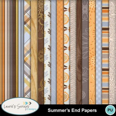 Mm_ls_summersendpapers