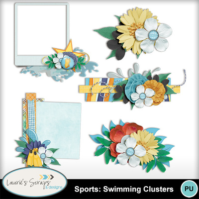 Mm_ls_sportsswimmingclusters