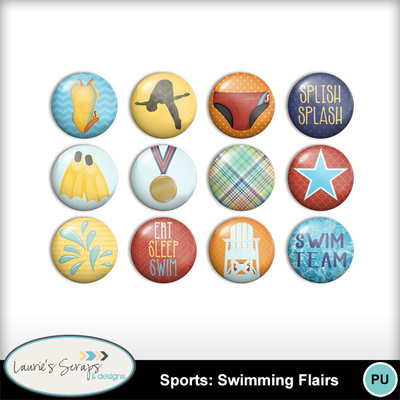 Mm_ls_sportsswimmingflairs