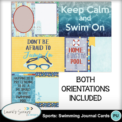 Mm_ls_sportsswimmingcards