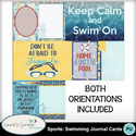 Mm_ls_sportsswimmingcards_small