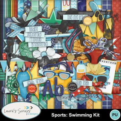 Mm_ls_sportsswimmingkit