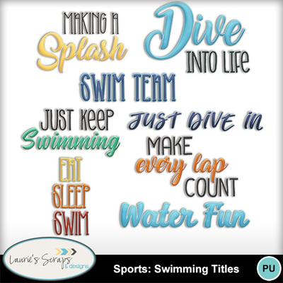 Mm_ls_sportsswimmingtitles