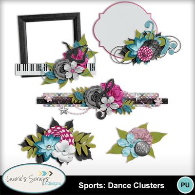 Mm_ls_sportsdanceclusters