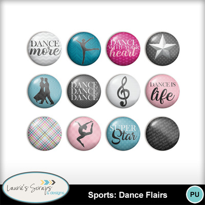 Mm_ls_sportsdanceflairs