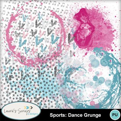 Mm_ls_sportsdancegrunge