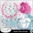 Mm_ls_sportsdancegrunge_small