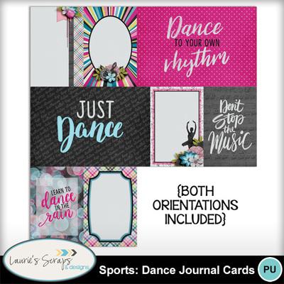 Mm_ls_sportsdancecards