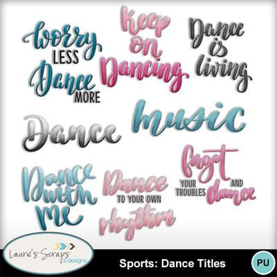 Mm_ls_sportsdancetitles