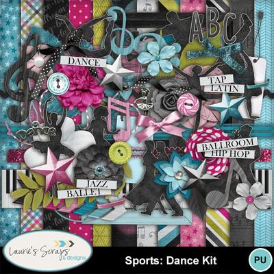 Mm_ls_sportsdancekit