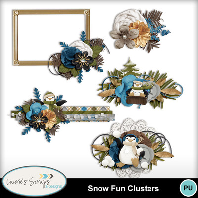Mm_ls_snowfunclusters