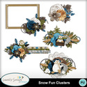 Mm_ls_snowfunclusters_small
