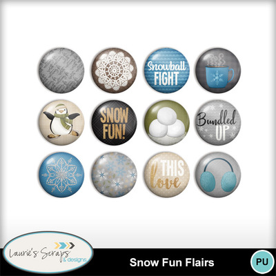 Mm_ls_snowfunflairs