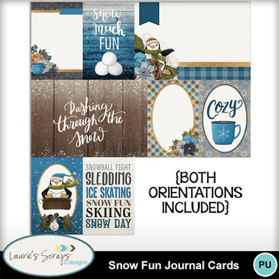 Mm_ls_snowfuncards