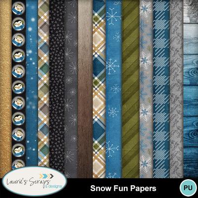 Mm_ls_snowfunpapers