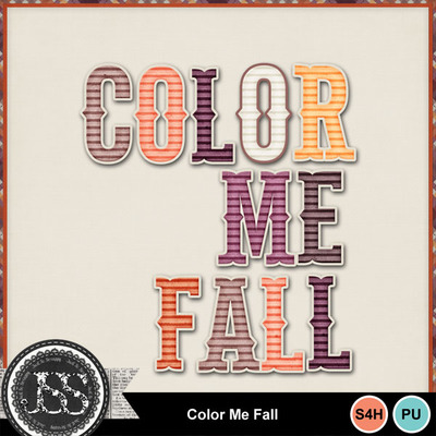 Color_me_fall_alphabets