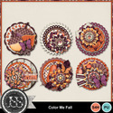 Color_me_fall_cluster_seals_small