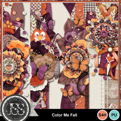 Color_me_fall_page_borders