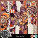 Color_me_fall_page_borders_small