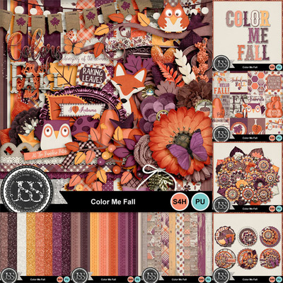 Color_me_fall_bundle