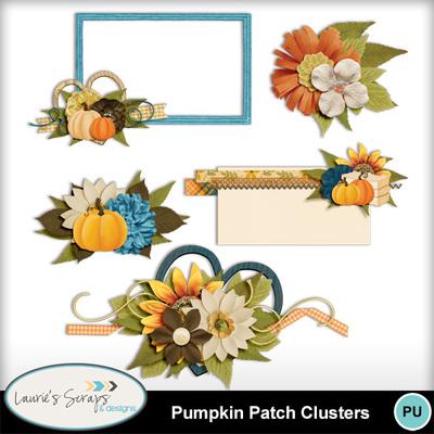 Mm_ls_pumpkinpatchclusters
