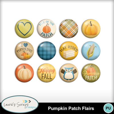 Mm_ls_pumpkinpatchflairs
