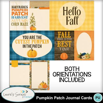 Mm_ls_pumpkinpatchcards