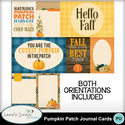 Mm_ls_pumpkinpatchcards_small
