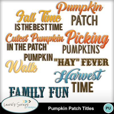 Mm_ls_pumpkinpatchtitles