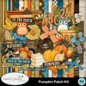 Mm_ls_pumpkinpatchkit_small