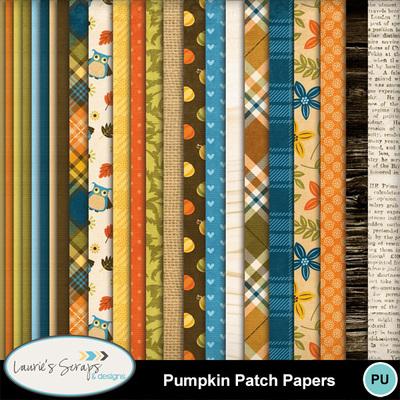 Mm_ls_pumpkinpatchpapers