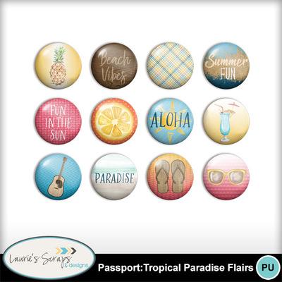 Mm_ls_passporttropicalflairs