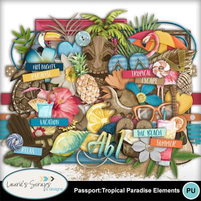 Mm_ls_passporttropicalelements
