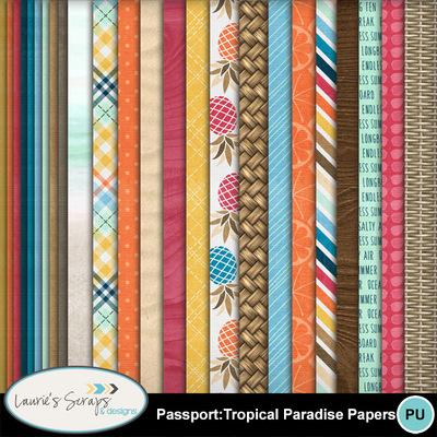 Mm_ls_passporttropicalpapers
