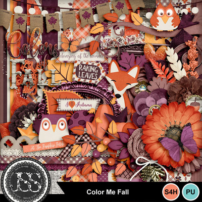 Color_me_fall_kit