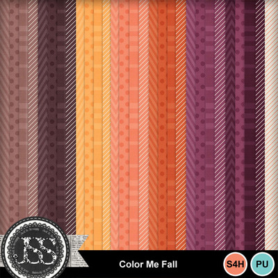 Color_me_fall_pattern_papers