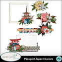 Mm_ls_passportjapanclusters_small