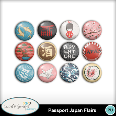 Mm_ls_passportjapanflairs