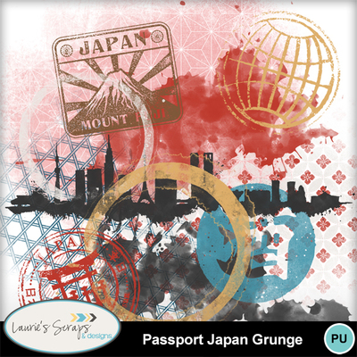 Mm_ls_passportjapangrunge