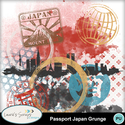 Mm_ls_passportjapangrunge_small